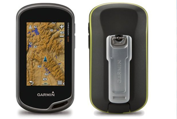 garmin-oregon-600t
