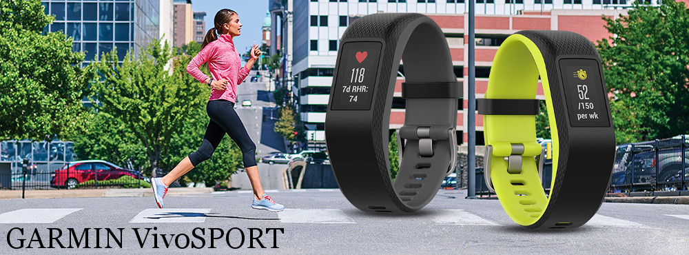 https://sportivo.pl/img/garmin-vivosport-city-heart.jpg