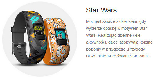 https://sportivo.pl/img/vivofit-jr2-star-wars.jpg