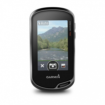 GARMIN Oregon 750t [010-01672-32]