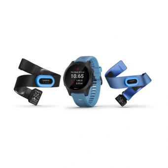 GARMIN Forerunner 945 Triathlon [010-02063-11]