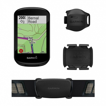 GARMIN Edge 830 Bundle [010-02061-11]