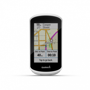 GARMIN Edge Explore [010-02029-10]